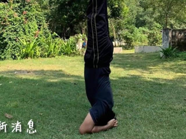 一月份瑜珈報名享優惠